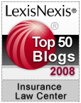 LexisNexisTop%2050%20blogs.jpg